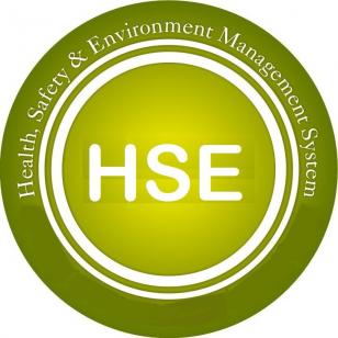 HSE体系