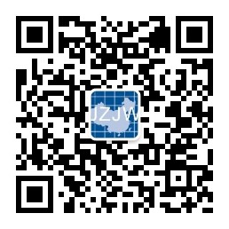 qrcode_for_gh_be737d6ef6d4_258.jpg